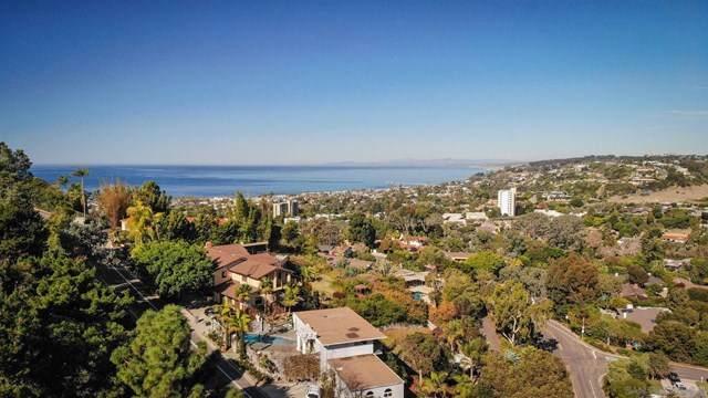 7703 Via Capri, La Jolla, CA 92037 (#200049812) :: The Results Group