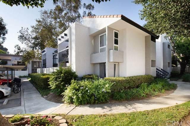 2323 Huntington Street #1001, Huntington Beach, CA 92648 (#PW20225495) :: The Results Group