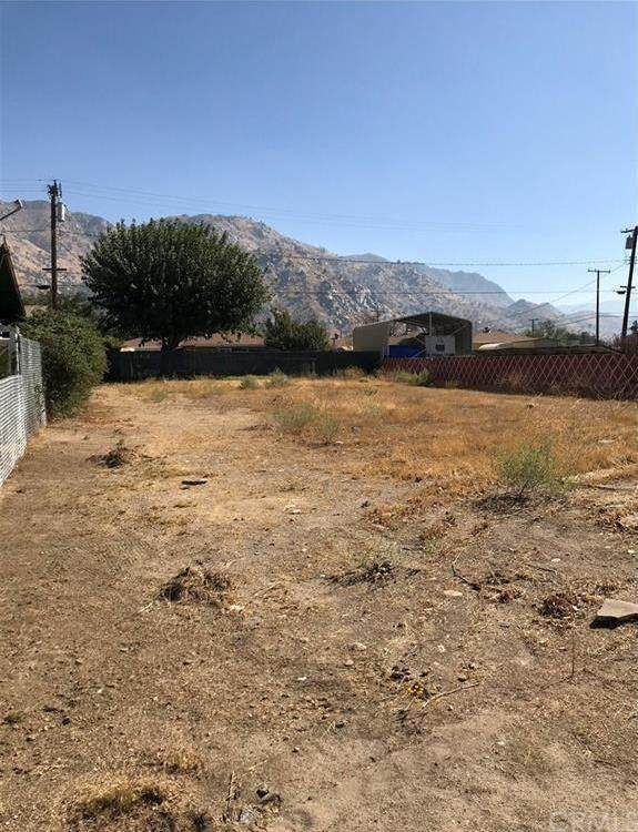 0 Claire Street, Lake Isabella, CA 93240 (#CV20225749) :: eXp Realty of California Inc.