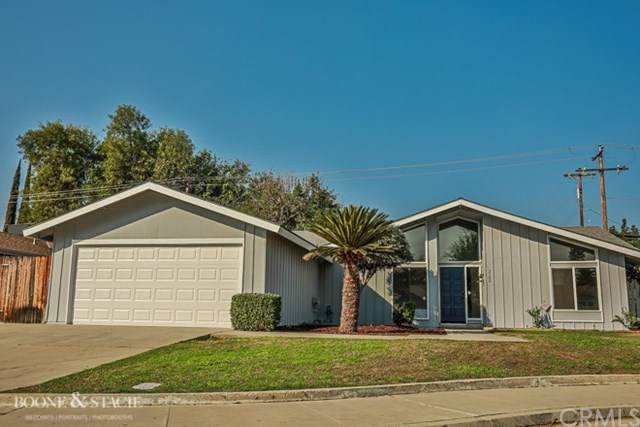 3209 Kennedy Way, Bakersfield, CA 93309 (#SP20225778) :: eXp Realty of California Inc.