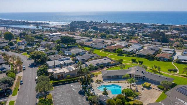 640 Solana Circle W #11, Solana Beach, CA 92075 (#NDP2001841) :: The Costantino Group | Cal American Homes and Realty