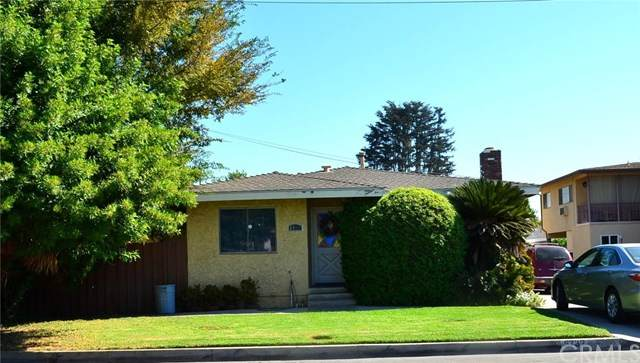5730 Noel Drive, Temple City, CA 91780 (#AR20219626) :: The Results Group