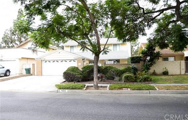 11211 Candor Street, Cerritos, CA 90703 (#OC20197620) :: TeamRobinson | RE/MAX One