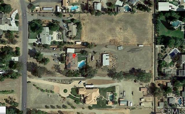 3811 View Street, Bakersfield, CA 93306 (#WS20218876) :: eXp Realty of California Inc.