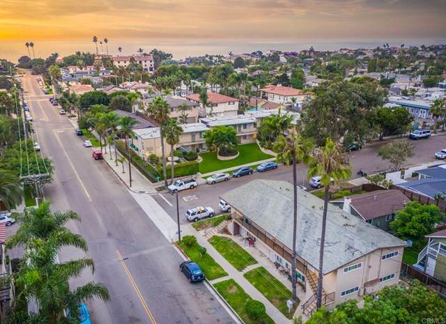 122-132 W A Street, Encinitas, CA 92024 (#NDP2001842) :: eXp Realty of California Inc.