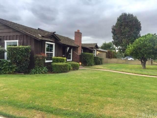 9926 Pomering Road, Downey, CA 90240 (#TR20162652) :: TeamRobinson | RE/MAX One