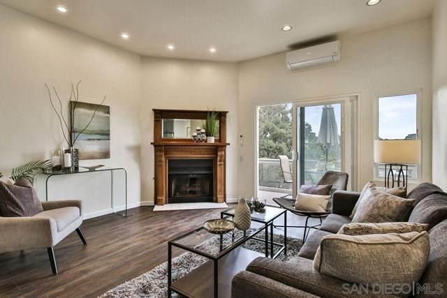 1449 Edgemont St, San Diego, CA 92102 (#200049834) :: Z Team OC Real Estate
