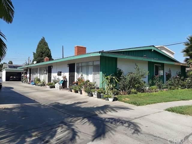 13121 Adland Street, Garden Grove, CA 92843 (#OC20224745) :: The Miller Group