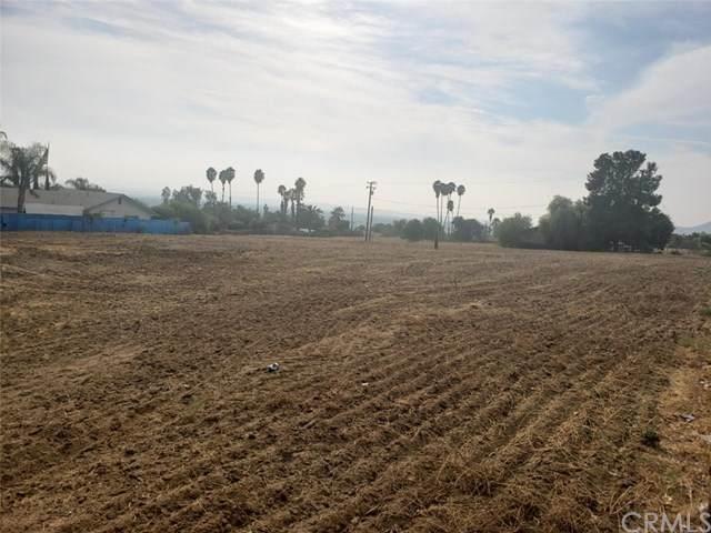 1 Kalmia, Moreno Valley, CA 92557 (#IG20225976) :: Crudo & Associates