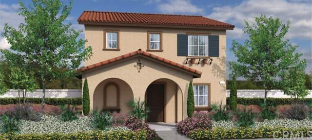 67435 Rio Madre Court, Cathedral City, CA 92234 (#SW20225972) :: Mainstreet Realtors®