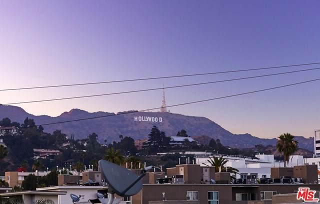 6521 La Mirada Avenue - Photo 1
