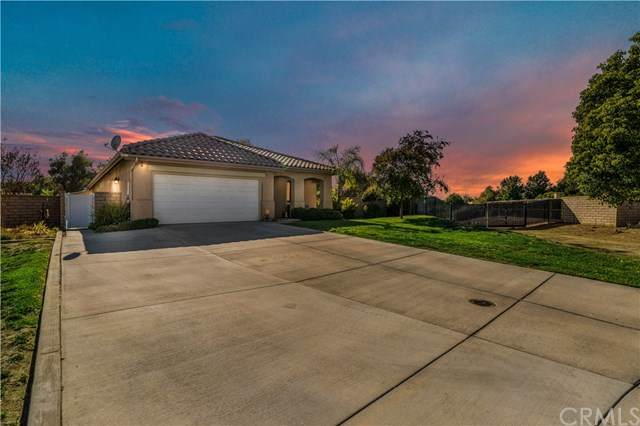 34699 Wintersweet Lane, Winchester, CA 92596 (#SW20225969) :: The Ashley Cooper Team