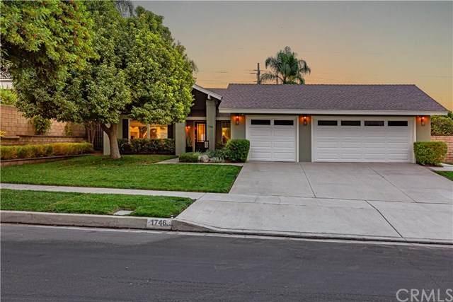 1746 Sunnybrook Avenue, Upland, CA 91784 (#CV20217885) :: Cal American Realty