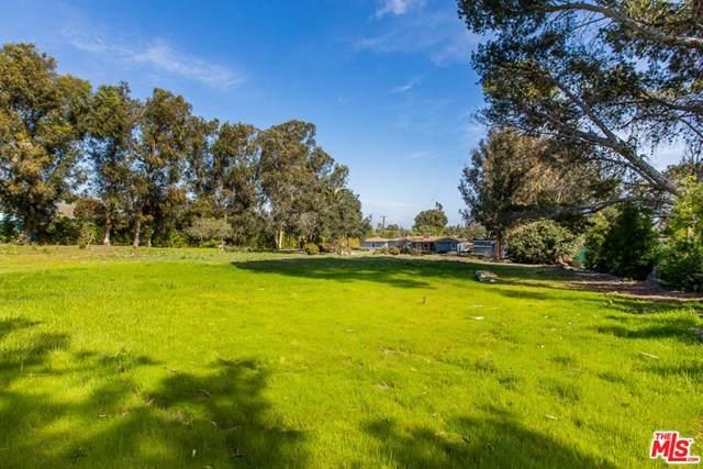 6965 Fernhill Drive, Malibu, CA 90265 (#20651782) :: Z Team OC Real Estate