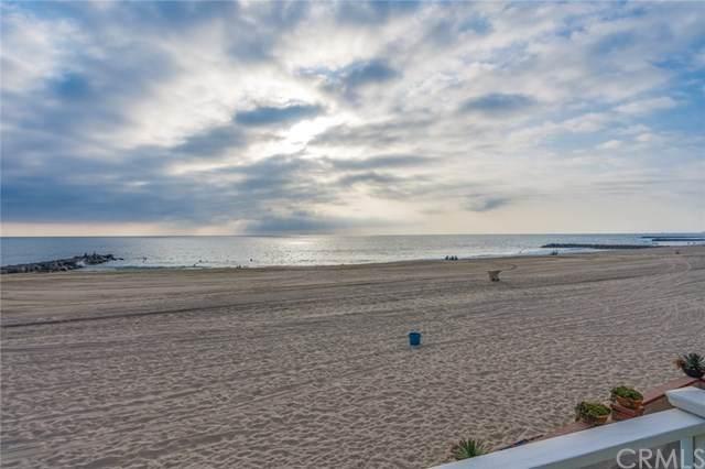4407 Seashore Drive, Newport Beach, CA 92663 (#NP20226021) :: Pam Spadafore & Associates