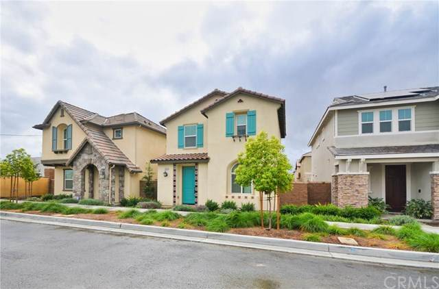 15939 Dexter Street, Chino, CA 91708 (#PW20225356) :: Crudo & Associates
