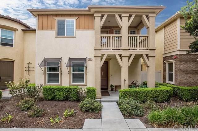 6936 Morehouse Avenue, Chino, CA 91710 (#CV20225981) :: Crudo & Associates