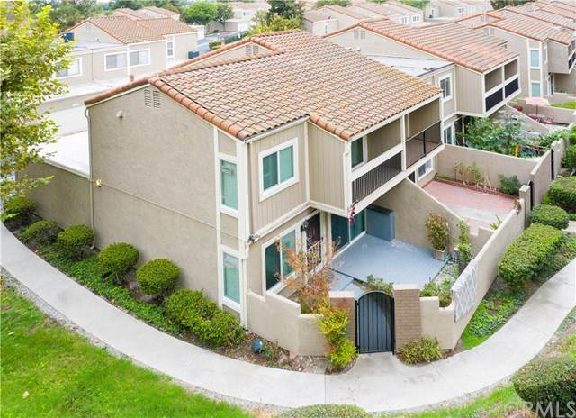 2051 Indiana Street, West Covina, CA 91792 (#OC20225292) :: Veronica Encinas Team