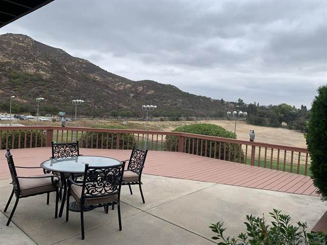 6951 Caminito Entrada, San Diego, CA 92119 (#200049862) :: eXp Realty of California Inc.