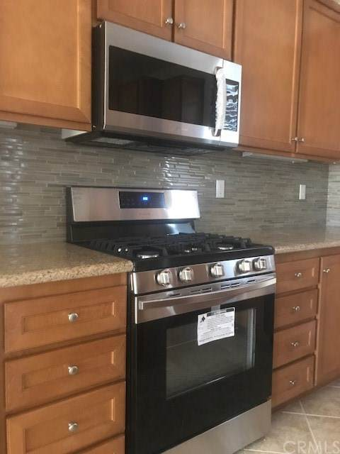 7665 Creole Place #2, Rancho Cucamonga, CA 91739 (#IV20223584) :: The Results Group