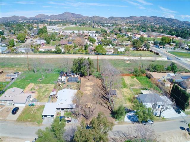 0 Darby Street, Wildomar, CA 92595 (#SW20226146) :: The Miller Group