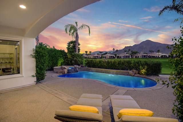 79475 Mandarina, La Quinta, CA 92253 (#219052030DA) :: Better Living SoCal