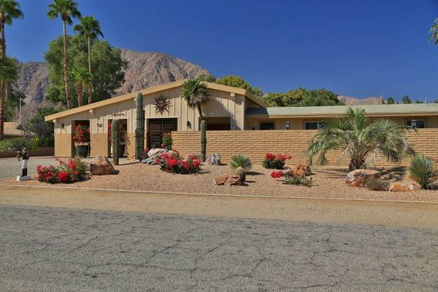 494 Pointing Rock Dr, Borrego Springs, CA 92004 (#200049874) :: eXp Realty of California Inc.