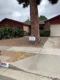 2050 Lynbrook Avenue, Hacienda Heights, CA 91745 (#SW20226224) :: Veronica Encinas Team