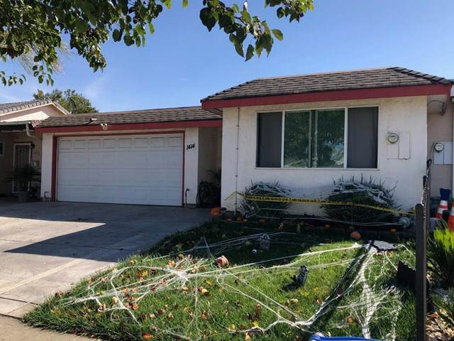 1414 Bali Court, San Jose, CA 95122 (#ML81817476) :: Berkshire Hathaway HomeServices California Properties