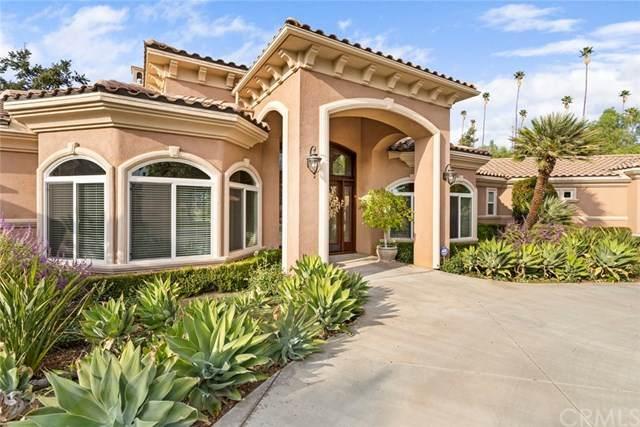 1508 Gratton Street, Riverside, CA 92504 (#CV20226228) :: Bob Kelly Team