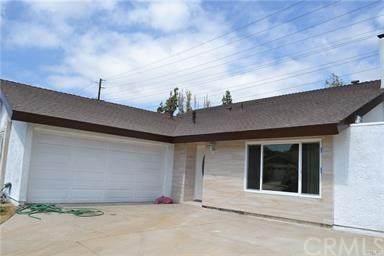 996 Azalea Drive, Costa Mesa, CA 92626 (#NP20226217) :: Compass