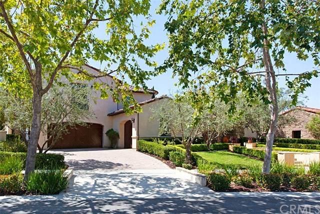9 Broken Arrow Street, Ladera Ranch, CA 92694 (#OC20226281) :: Pam Spadafore & Associates