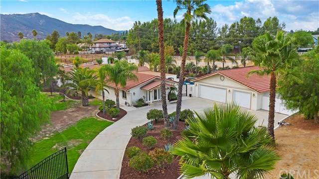 28841 E Vallejo Avenue, Temecula, CA 92592 (#SW20225744) :: The Miller Group