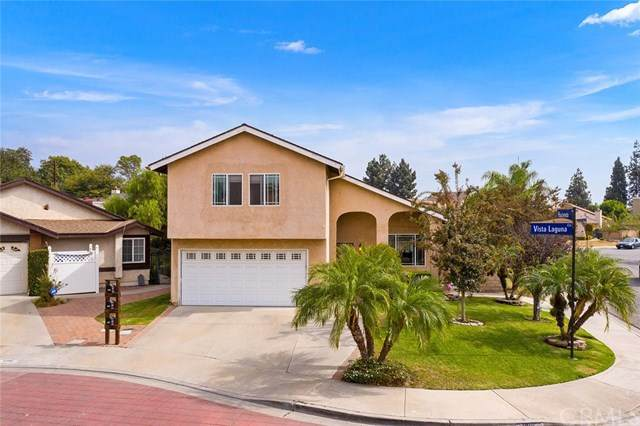 898 Vista Laguna Circle, Duarte, CA 91010 (#AR20226268) :: Bob Kelly Team