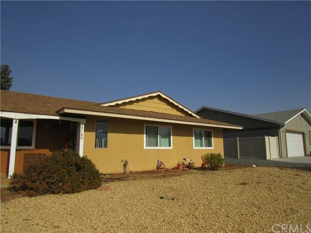 29180 Carmel Road, Menifee, CA 92586 (#SW20226305) :: The Miller Group