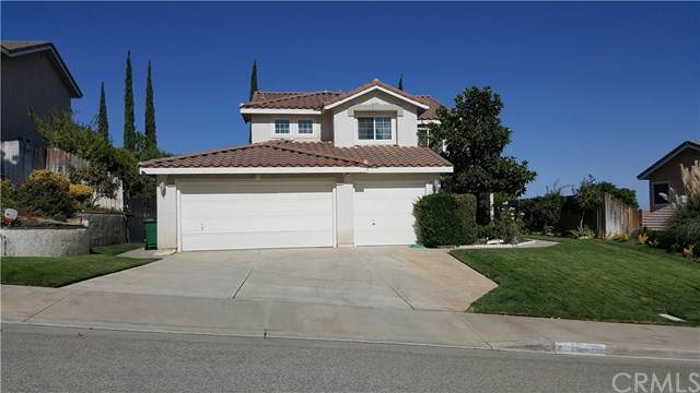38445 Cougar, Palmdale, CA 93551 (#IV20225666) :: RE/MAX Masters