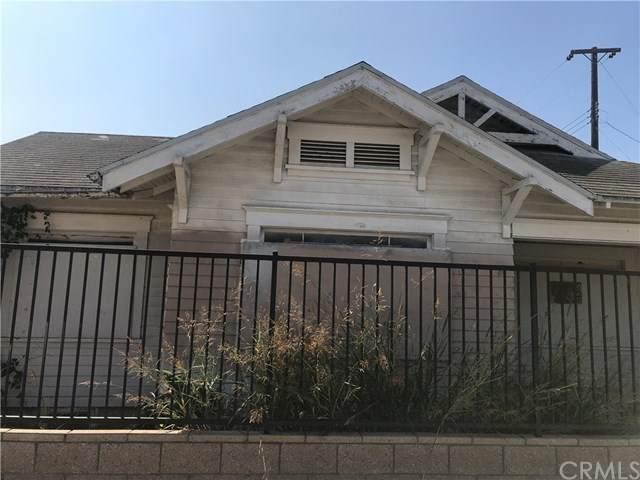 1584 E Santa Clara Avenue, Santa Ana, CA 92705 (#PW20226235) :: Pam Spadafore & Associates