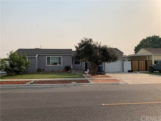 4552 Howard Avenue, Los Alamitos, CA 90720 (#PW20226320) :: Arzuman Brothers