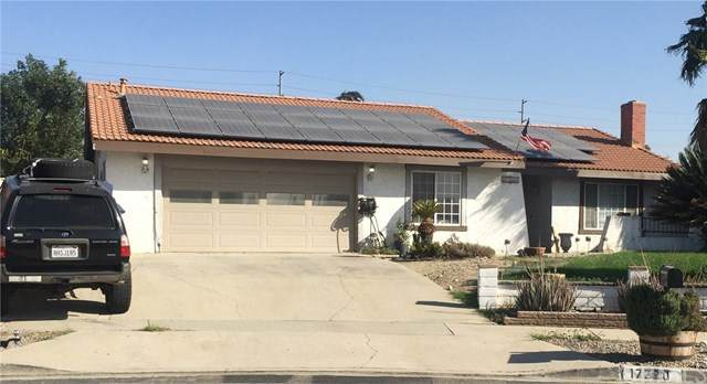 17220 Tullock Street, Fontana, CA 92335 (#IV20226334) :: Bob Kelly Team