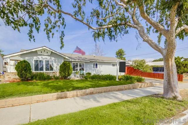 9464 Stoyer Dr, Santee, CA 92071 (#200049891) :: The Results Group
