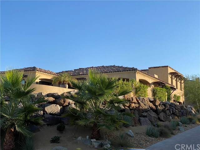 72321 Bajada, Palm Desert, CA 92260 (#SB20222624) :: Pam Spadafore & Associates