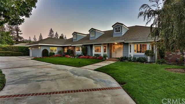 840 New Orleans Court, Claremont, CA 91711 (#CV20223772) :: The Results Group