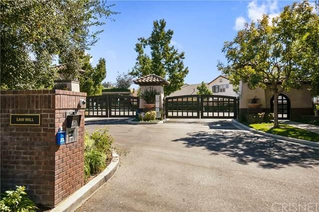 14006 Black Rock Circle, Moorpark, CA 93021 (#SR20226324) :: eXp Realty of California Inc.
