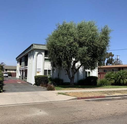 685 Sea Vale St, Chula Vista, CA 91910 (#200049896) :: eXp Realty of California Inc.
