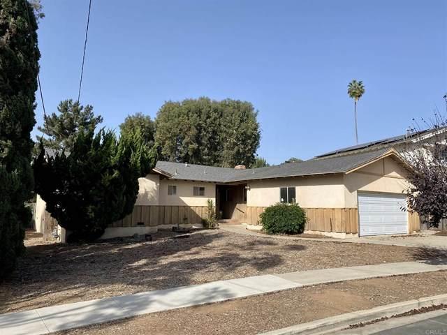 3403 Woodland Way, Carlsbad, CA 92008 (#NDP2001863) :: eXp Realty of California Inc.
