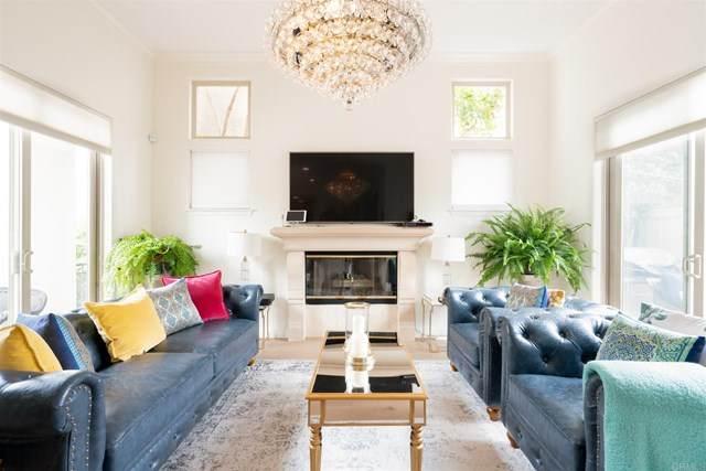 7357 Fay Avenue, La Jolla, CA 92037 (#NDP2001862) :: Massa & Associates Real Estate Group | Compass