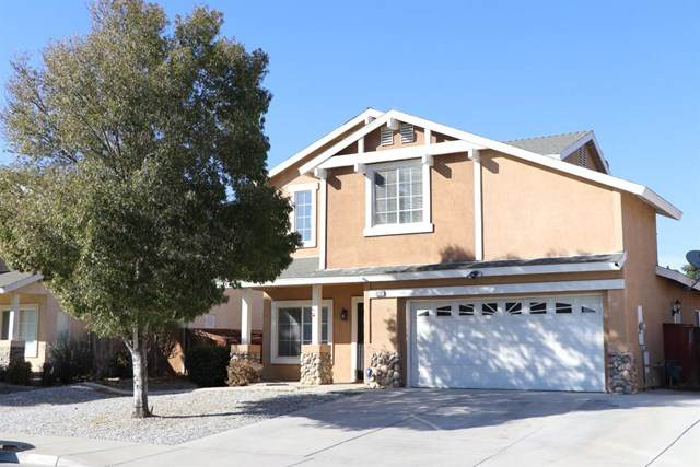 14782 Palm Street, Victorville, CA 92394 (#529482) :: Pam Spadafore & Associates