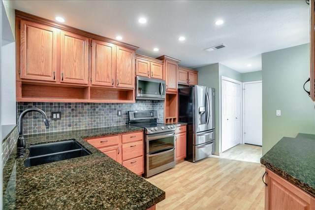 17165 Creekside Circle, Morgan Hill, CA 95037 (#ML81817520) :: Pam Spadafore & Associates