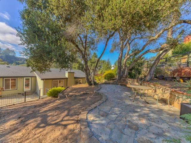 Prunedale, CA 93907 :: RE/MAX Masters