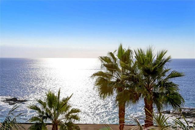 31755 Coast #101, Laguna Beach, CA 92651 (#OC20226093) :: RE/MAX Masters